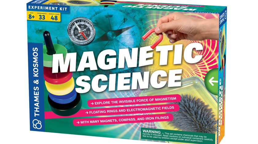 Science Experiment Kits – Tips to Children to Do Simple Science Experiments