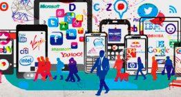 Best Practice in Social Media Marketing