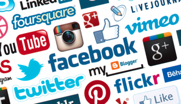 Significance of Social Media for a Business