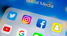 Employing For Social Media Positions