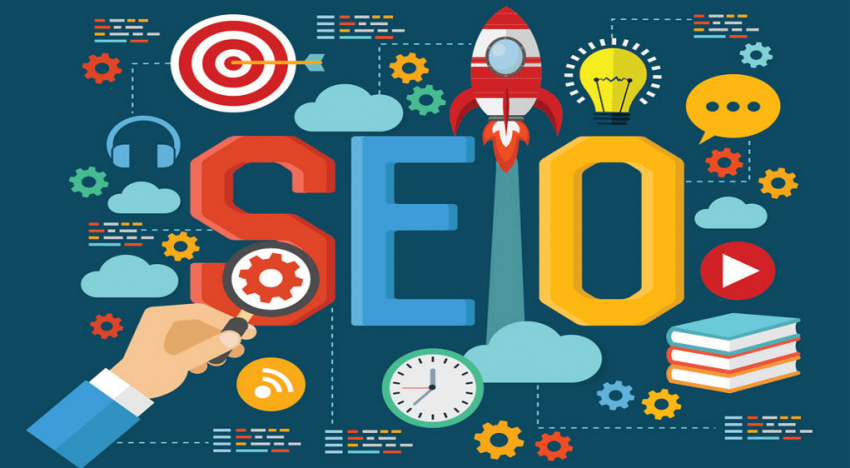 Why Choose SEO Companies Over Simple SEO Tools and Software?