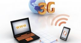 Do You Understand 3G Technology?