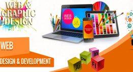 How To Get The Best Website Design Service