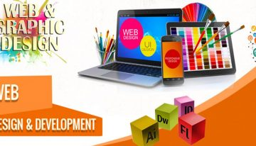 How To Get The Best Website Design Service