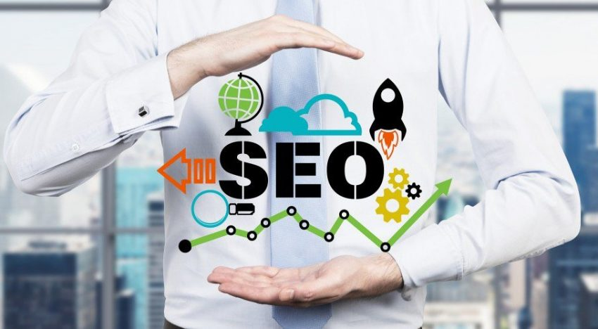 Hiring an SEO Firm with Metrics that Work for You