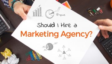 What Important Tips To Know While Hiring A Marketing Firm In Hong Kong