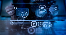 Top Digital Marketing Strategies To Use In 2020