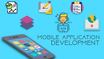 Significance of Mobile Applications