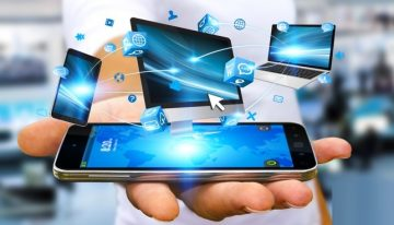 Mobile Applications – A Pathway Towards Success
