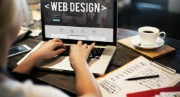 Where to Find the Perfect Raleigh Web Designer